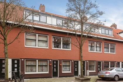 Aurikelstraat 43 in Amsterdam 1032 AR