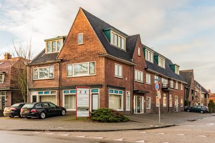 Veldm Montgomeryweg 23 - 25 in Soesterberg 3769 BG