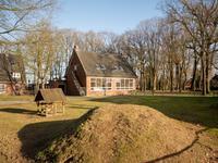 Schoolbrink 6 6 A in Langelo 9333 PK