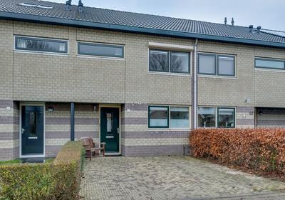 Dilleveld 61 in Doetinchem 7006 TN