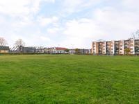 Floraplein 6 in Steenbergen 4651 NC