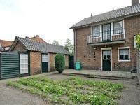 Eemnesserweg 41 A in Laren 1251 NB
