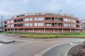 Schout Van Raesfeltstraat 13 in 'S-Hertogenbosch 5237 SZ