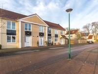 Amnestylaan 7 in Soest 3765 EZ
