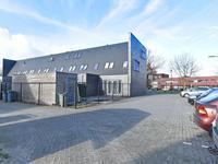 Perzikkruid 61 in Berghem 5351 KN