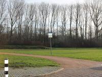 Wijkeroogstraat 58 in Velsen-Noord 1951 AB