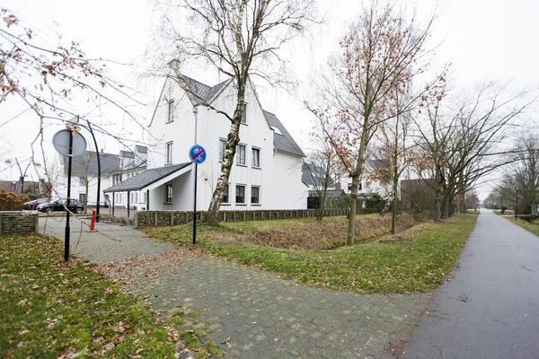 Archemerberg 7 in Amersfoort 3825 RL