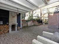 Hoogstraat 51 in Montfoort 3417 HB