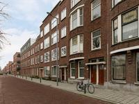 Essenburgsingel 87 A in Rotterdam 3022 EE