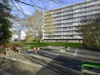 Sint Philipsland 107 in Amstelveen 1181 JJ
