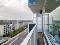 Rauwenhofflaan 174 in Utrecht 3571 HN