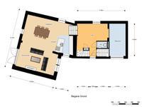 Hamerstraat 8 in Eys 6287 NG