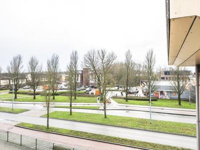 Hooilanden 29 in Barneveld 3773 CA