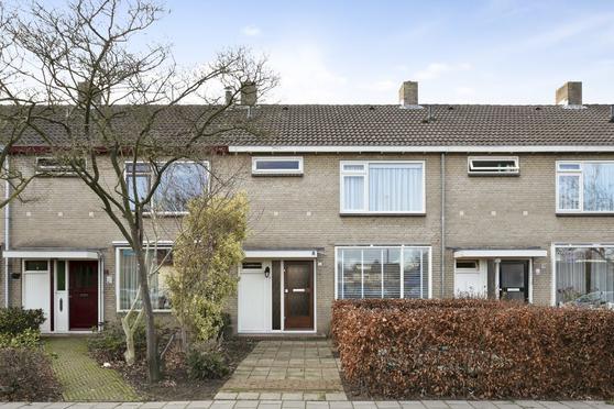 Klipperstraat 16 in Zaltbommel 5301 TS
