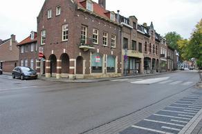 Raadhuisstraat 27 in Beek 6191 KA