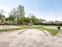 Kapelstraat 35 in Geffen 5386 BR