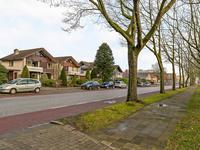 Eikesingel 8 in Drachten 9203 NX