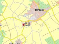 Biesveld 15 in Bergeijk 5571 JP