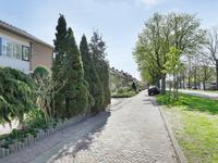 Rijksstraatweg 154 in Loenen Aan De Vecht 3632 AH