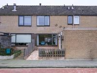 Wijngaard 77 in Lelystad 8212 CE