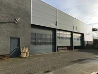 Iepenweg 5 in Oudewater 3421 TW