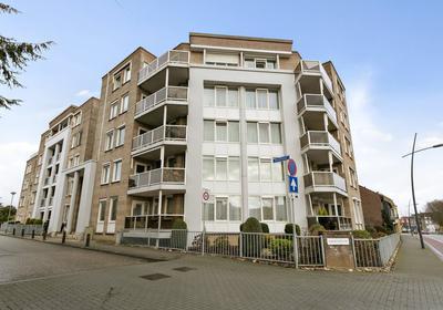 Heuvelstraat 40 in Beek 6191 AK