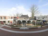 Harry Coppensstraat 35 in Rosmalen 5241 BE