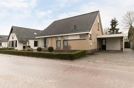 Dennenstraat 4 in Millingen Aan De Rijn 6566 ZT