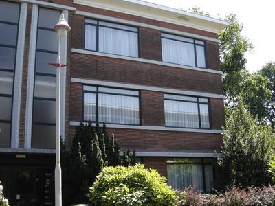 Van Neckstraat 49 in 'S-Gravenhage 2597 SB