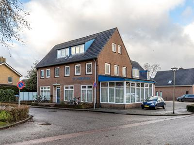 Hoge Horst 97 in Groesbeek 6562 LC