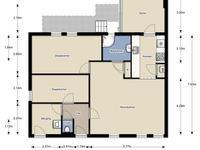Anemoonhof 13 in Weert 6002 WP