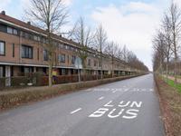 Fruitlaan 5 in Nijmegen 6515 CA