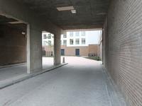 Piusplein 26 * in Tilburg 5038 WN