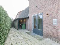 Beukenlaan 31 in Westerhoven 5563 AS