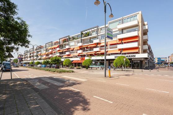 Weissenbruchlaan 144 in Rotterdam 3054 LS
