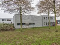 Zwarte Zee 100 in Maassluis 3144 DE