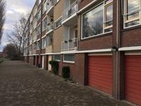 Mahlerstraat G40 in Leiden 2324 JG