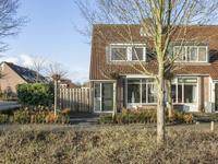 Schaepmanstraat 18 in Winterswijk 7103 GC