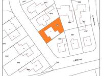 Averinkstraat 11 in Delden 7491 ZB