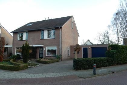 Anemoon 8 in Nijverdal 7443 LH