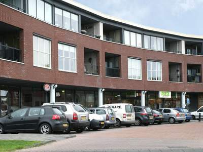 Jonkvrouw 36 in Sneek 8607 GS
