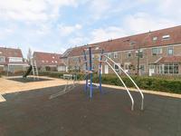 Kweldergras 11 in Spijkenisse 3206 SK