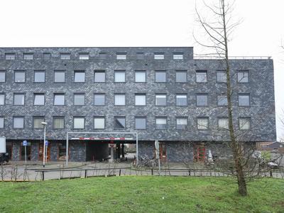 Rottumeroog 182 in Hoofddorp 2134 ZR