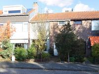 Gravin Van Viandenlaan 33 in Leidschendam 2263 TH