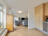 Mechelenstraat 29 in Tilburg 5045 KS