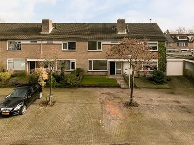 Turijnstraat 14 in Eindhoven 5632 TS