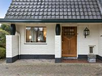 Johannes Geradtsweg 52 in Hilversum 1222 PW