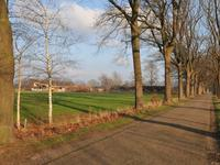 Legtersdijk 5 in Aalten 7121 KC