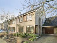 Frank Van Bijnenlaan 7 in Waalre 5583 EC