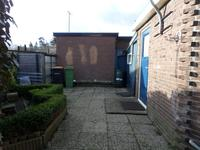 Gasthuislaan 68 in Steenwijk 8331 MZ